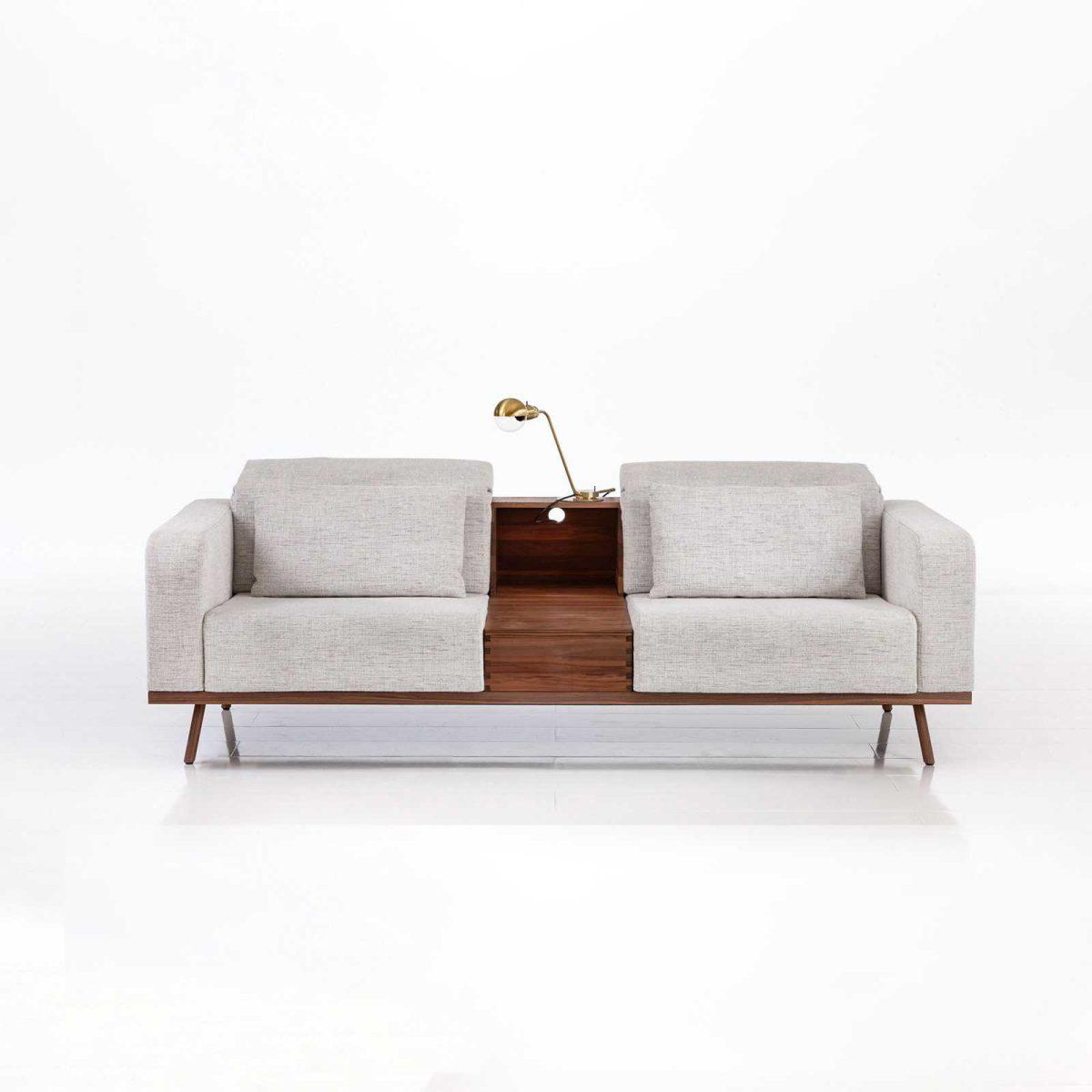 Brühl Sofas, Sessel in Wohnen Schlafen online kaufen bei wohnenschlafen-shop.de
