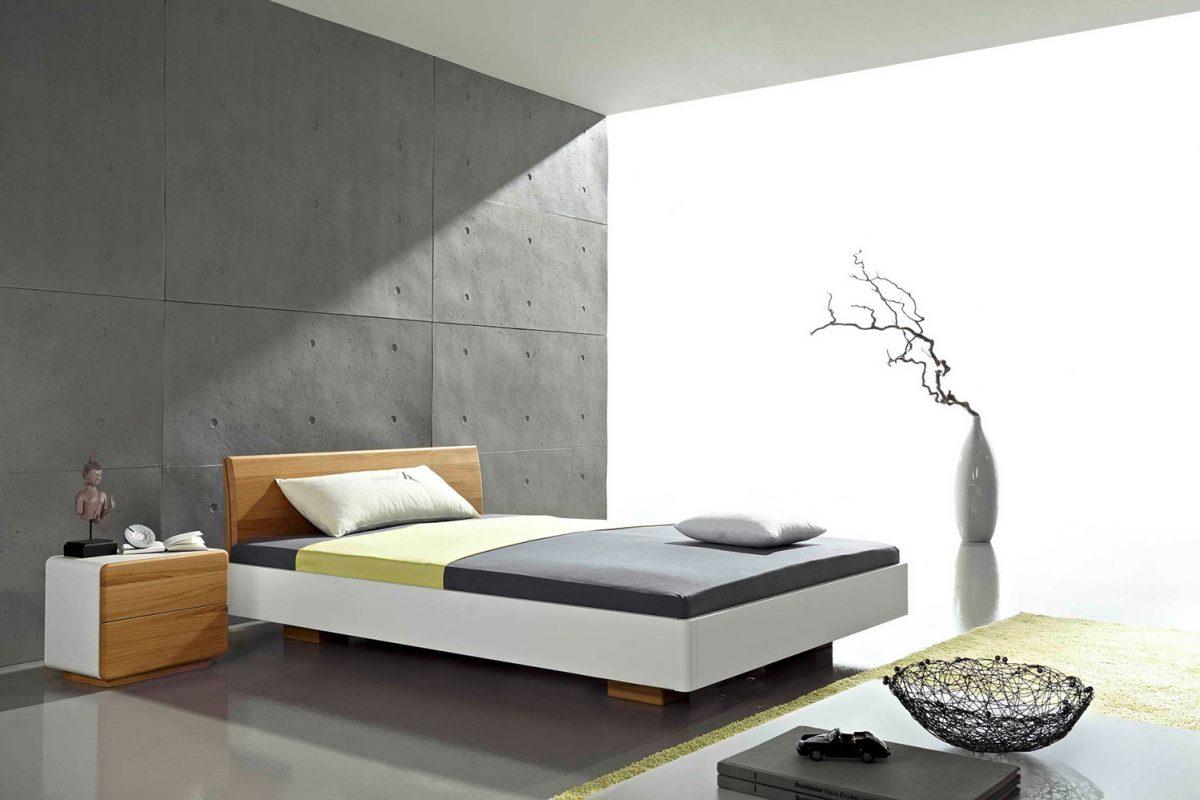 Betten in Wohnen Schlafen online kaufen bei wohnenschlafen-shop.de