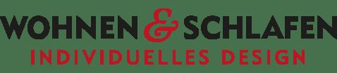 Möbel Online Shop | Wohnen & Schlafen - Individuelles Design