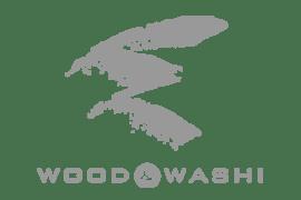 Wood&Washi
