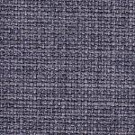 E3851_Lavendel_150x150