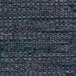 E_1381-klein-e1567497050651