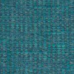 E_1388-klein-e1567497633899