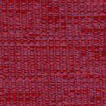 E_1393-klein-e1567497604112