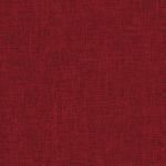 E_1753-rot-klein-e1567678139140