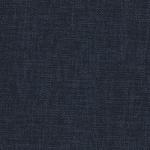 E_1754-blau-klein-e1567678191473