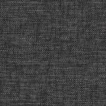 E_1755-dunkelbraun-klein-e1567678183759
