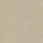 E_1756-beige-klein-e1567678173184