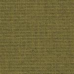 E_1757-gr_n-klein-e1567678166524