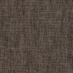 E_1758-hellbraun-klein-e1567678159713