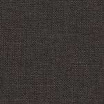 E_1759-braun-klein-e1567678151149