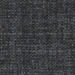 E_5703-klein-e1567678911279