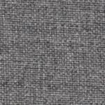 E_5704-klein-e1567678904837