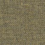 E_5717-klein-e1567678849978