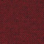 E_5718-klein-e1567678842454
