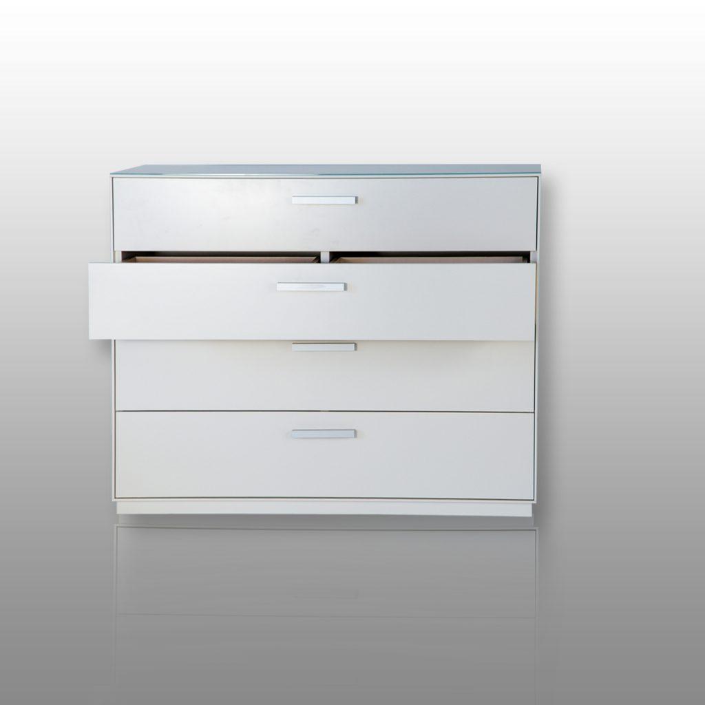 KOMODA-ED0-TIP-100_1600x1600