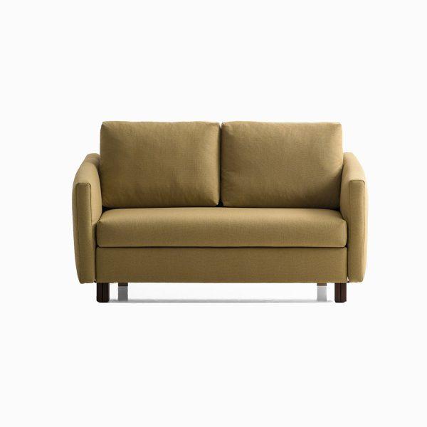 VELA-Schlafsofa-Franz-Fertig-sofas
