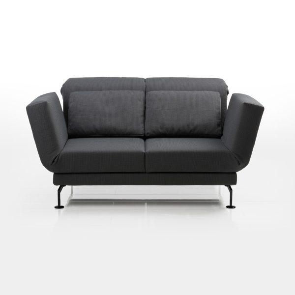 Brühl Moule Sofa online kaufen bei | wohnenschlafen-shop.de