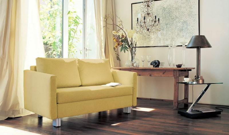 sofa.frans_