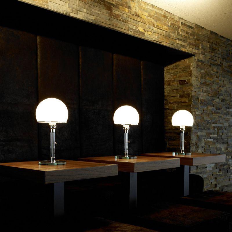 tecnolumen-wagenfeld-bauhaus-lampe