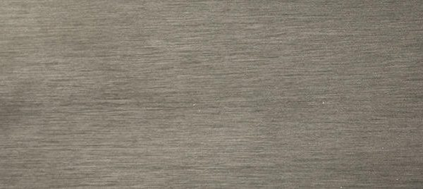 13-Effekt-Titan-matt-gebürstet-med_FERRO-GALVANICA_EFFETTO-TITANIO-SPAZZOLATO-OPACO