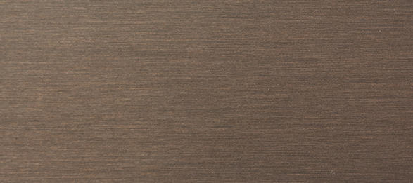 14-Effekt-Kupfer-antik-matt-gebürstet-med_FERRO-GALVANICA_EFFETTO-RAME-ANTICO-SPAZZOLATO-OPACO