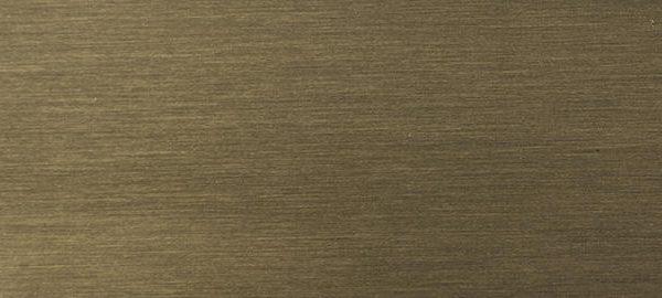 15-Effekt-Bronze-antik-matt-Gebürstet-med_FERRO-GALVANICA_EFFETTO-BRONZO-ANTICO-SPAZZOLATO-OPACO