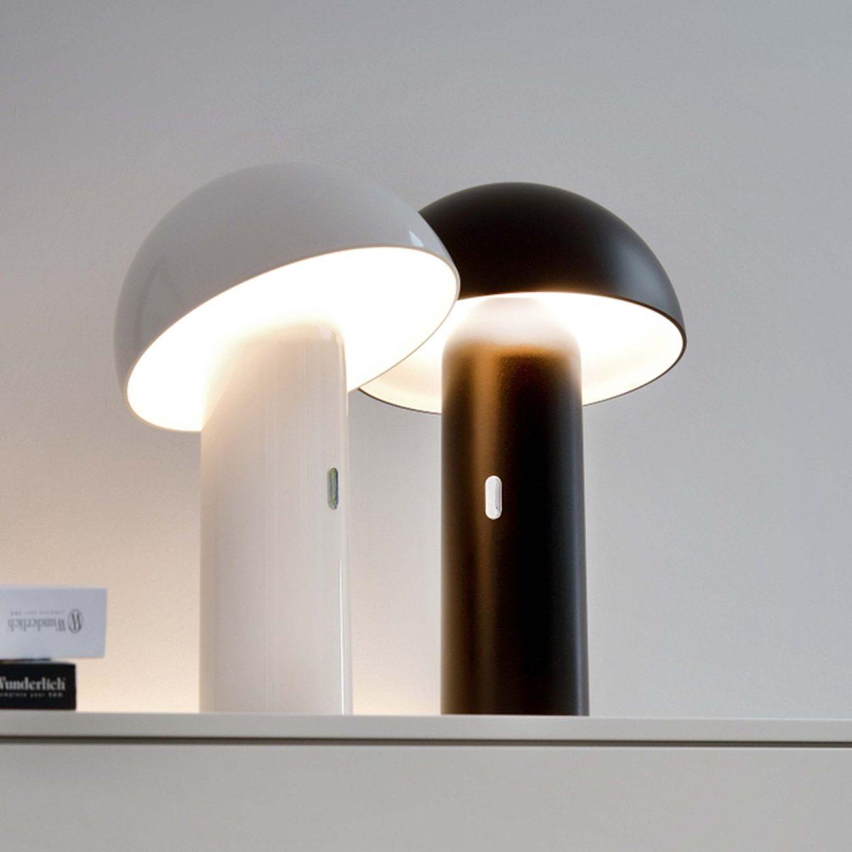 78080-Sompex-LED_0