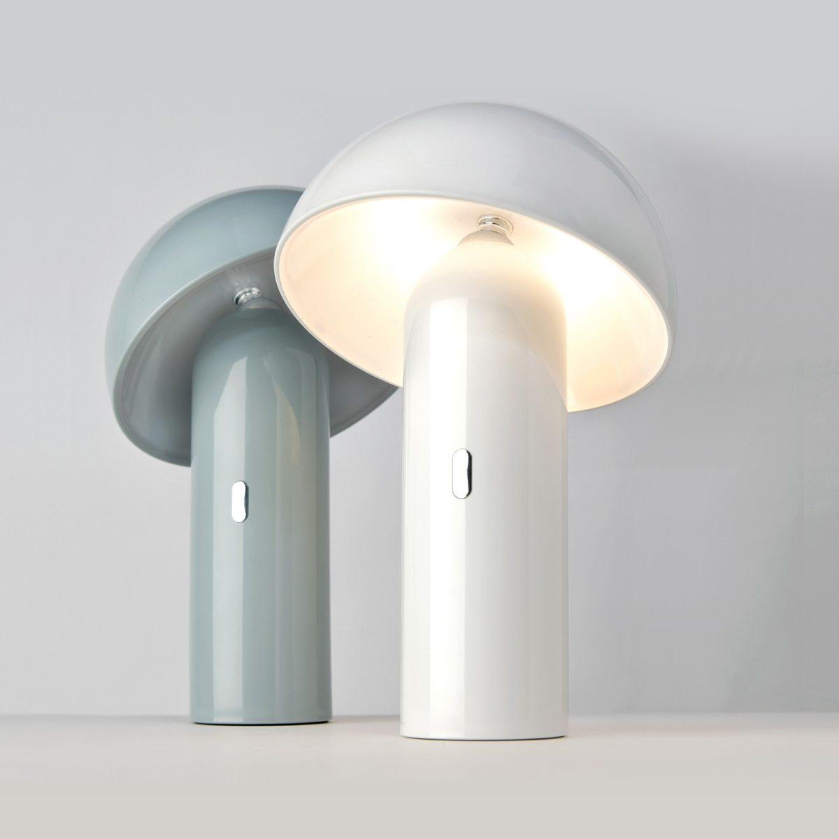 78080-Sompex-LED_3