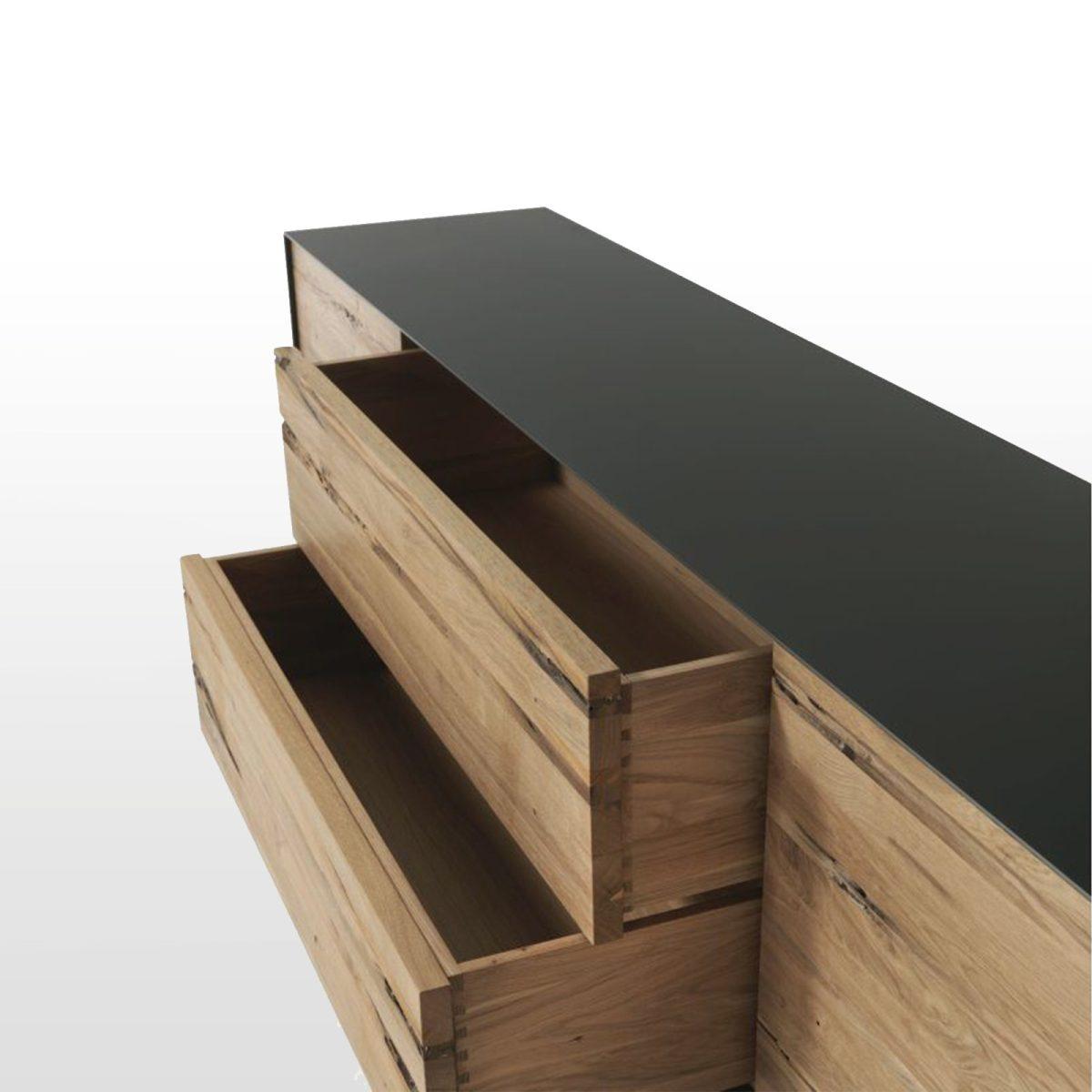 Sideboard-Rialto-Fly-Riva_1600x1600_3