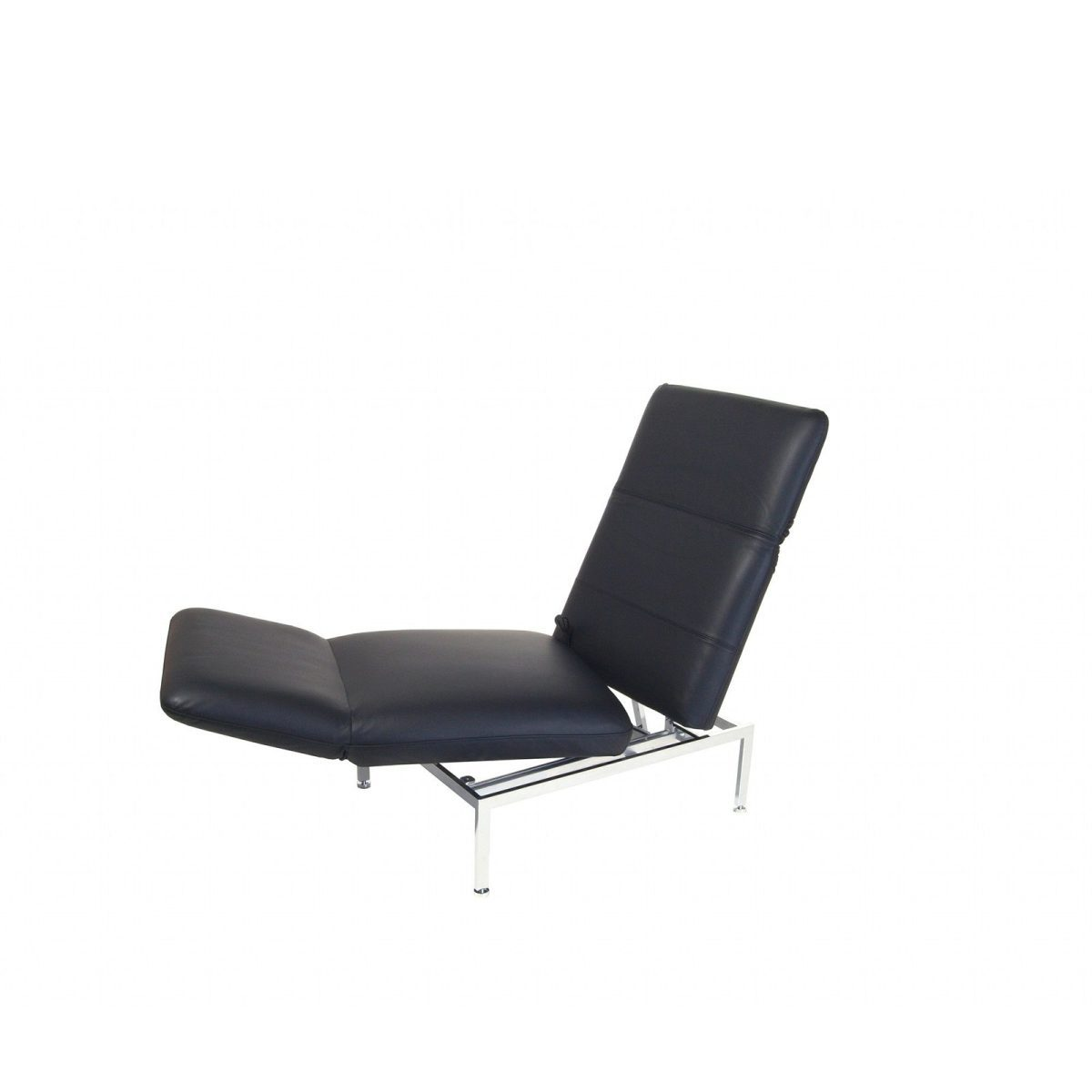 Brühl Sessel, Sofas, Funktionssofas und Schlafsofa online kaufen
