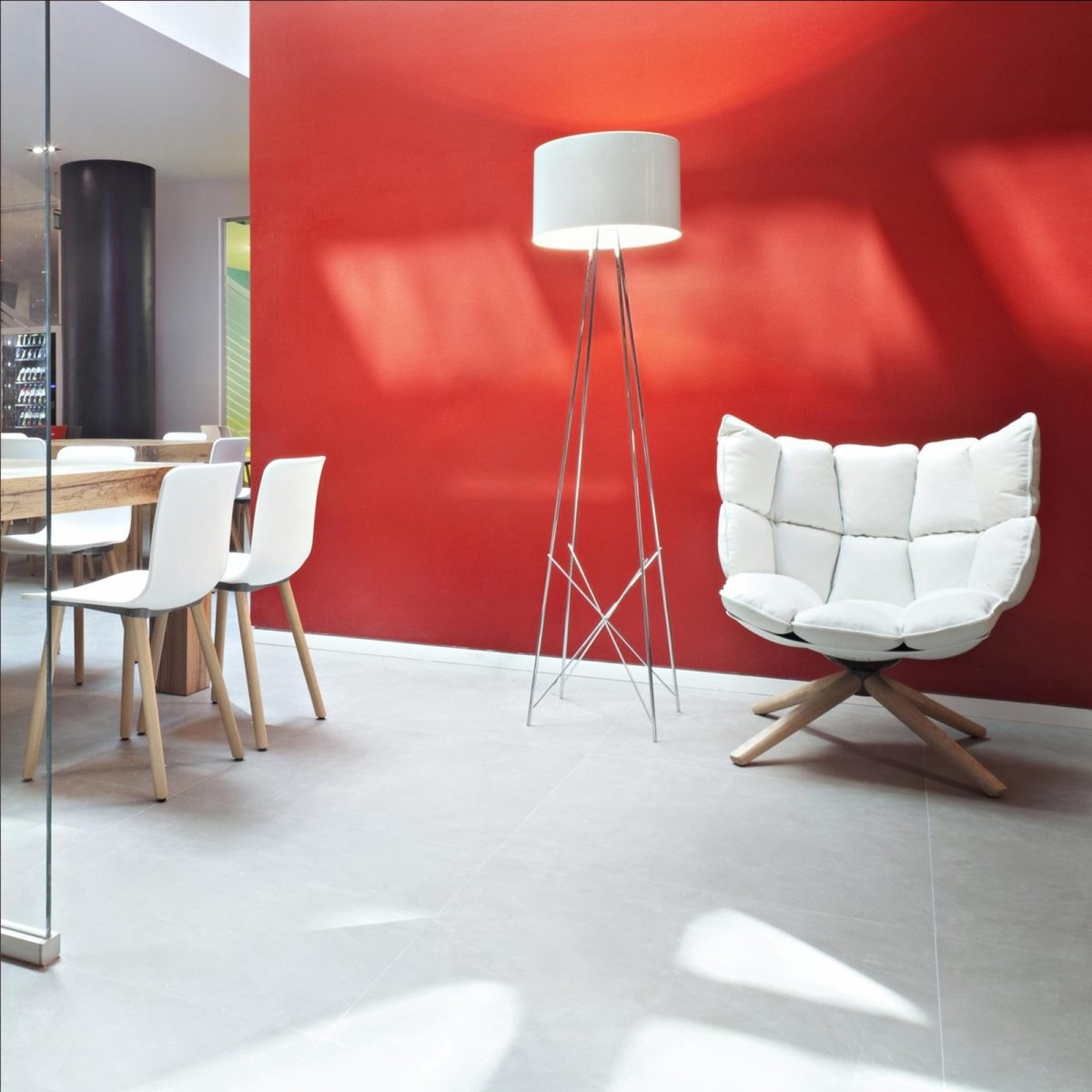 ray-f1-f2-floor-lamp-flosw