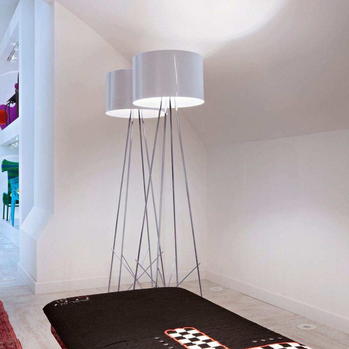 ray-f1-f2-floor-lamp-flosx