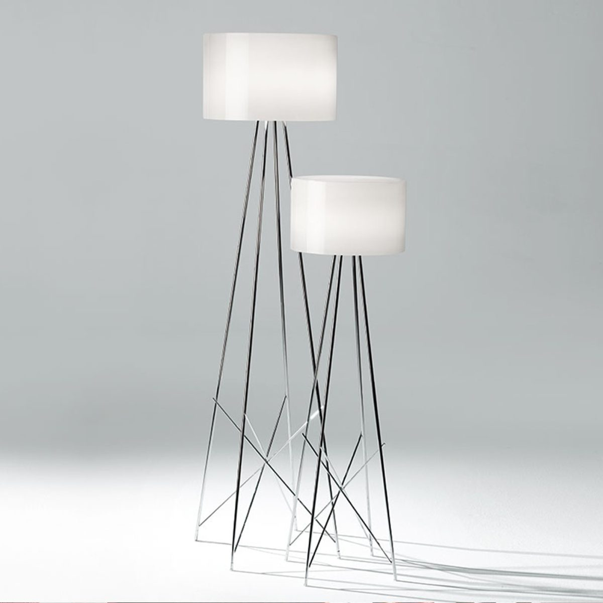 ray-f1-f2-floor-lamp-flosxy