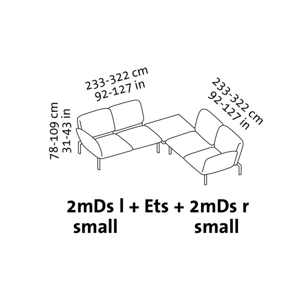 roro sofas small 1600 600