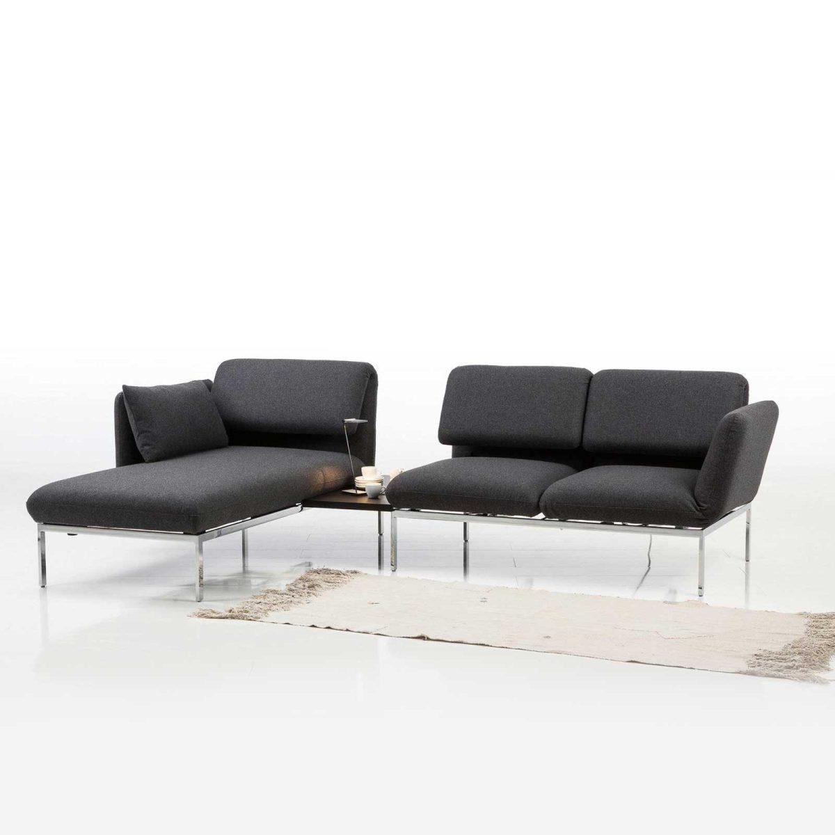 roro sofas small 3 1600