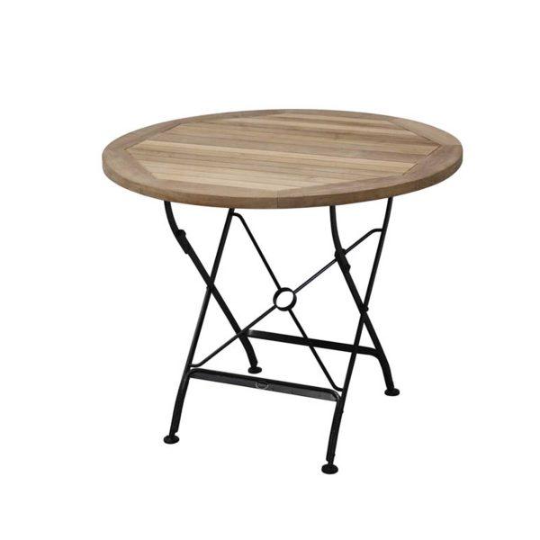 Zebra Florence Tisch online kaufen bei | wohnenschlafen-shop.de