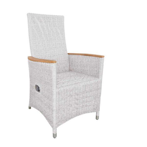 Zebra Lomus Sessel online kaufen bei | wohnenschlafen-shop.de