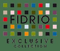 Firdio