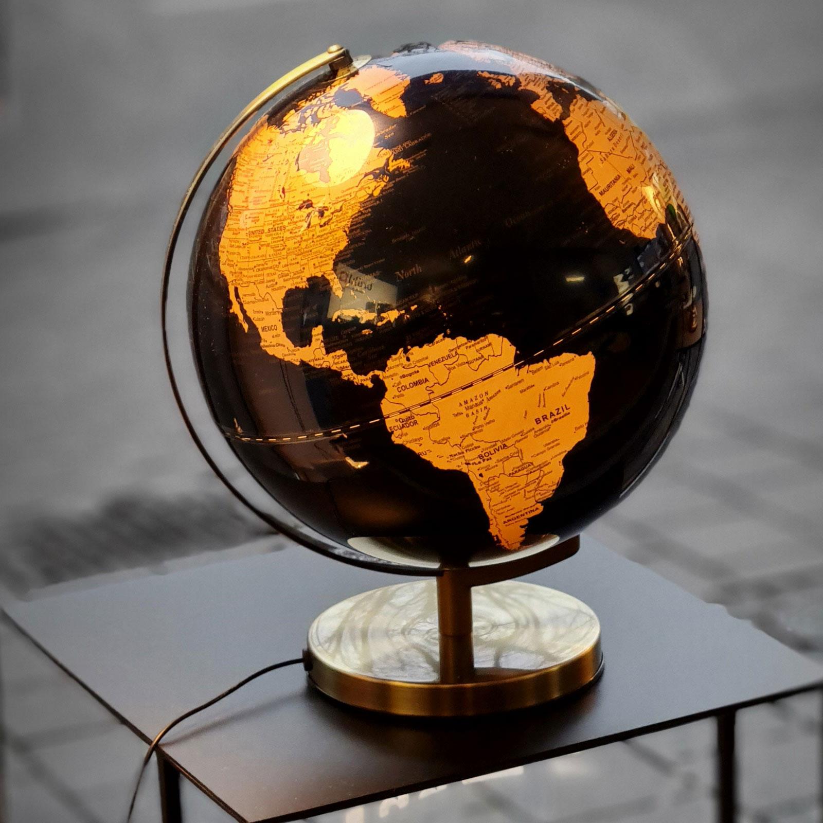 Globe 04 1