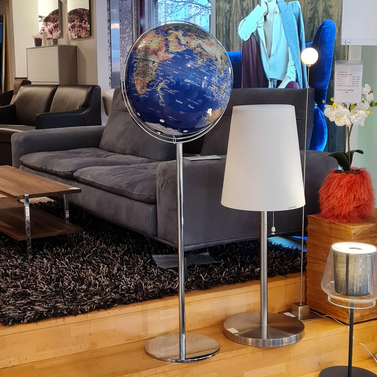 Globe 08 1