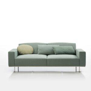 brühl airy - Sofa 71005