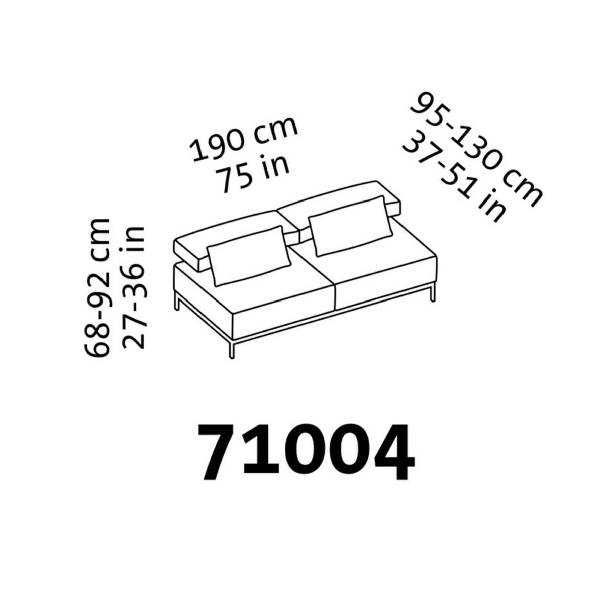 71004