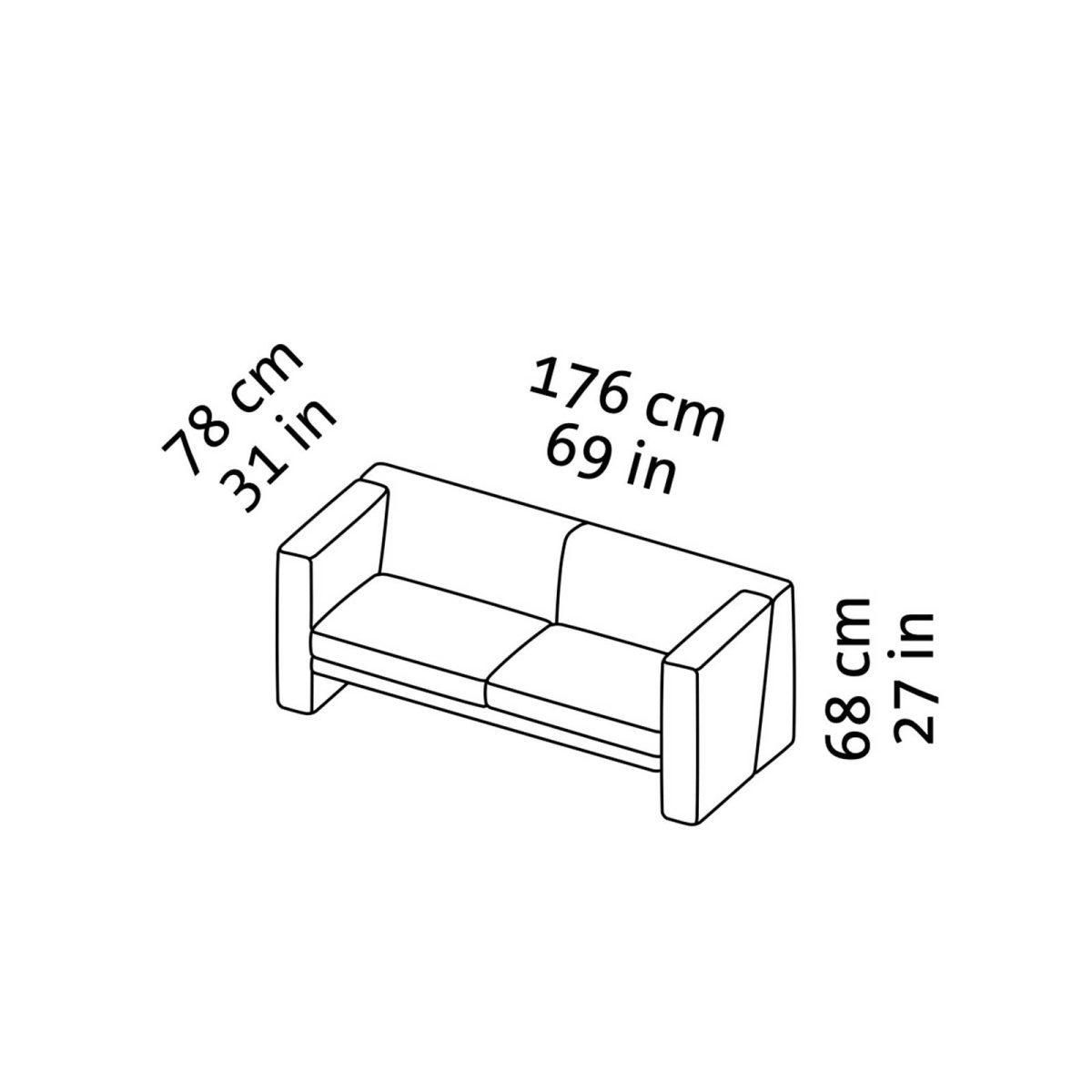 visavis-sofa-bruehl