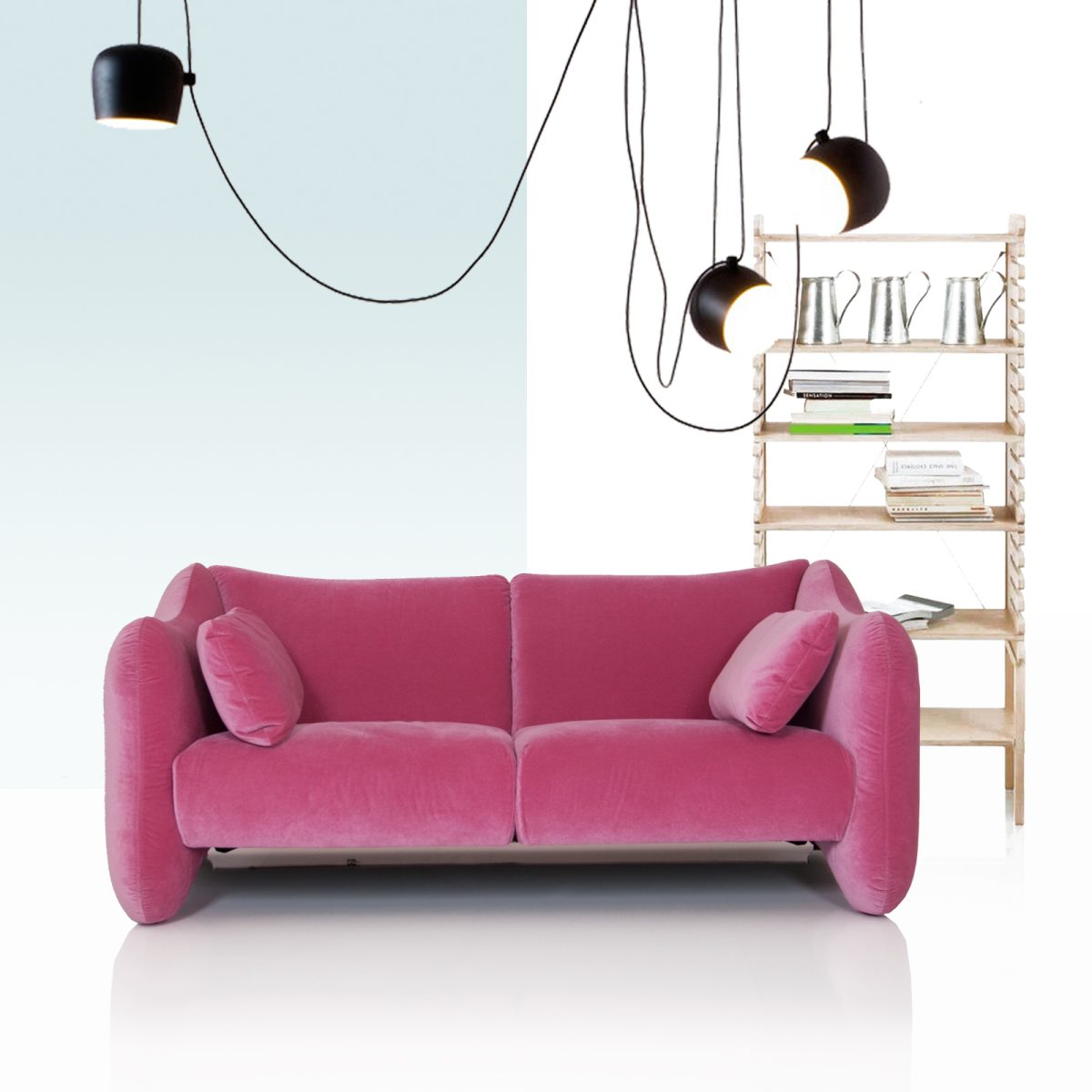 bongo bay bruehl sofas
