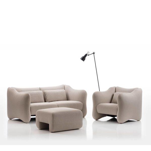 bruehl sofas bongo bay