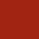 ral-3013-Tomatenrot