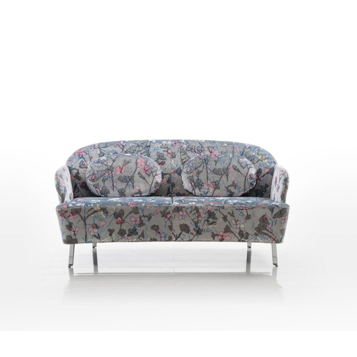 brühl sofa floret